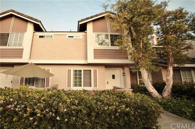 Loans near  Christamon , Irvine CA