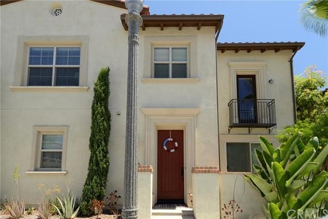 Loans near  Casita, Anaheim CA