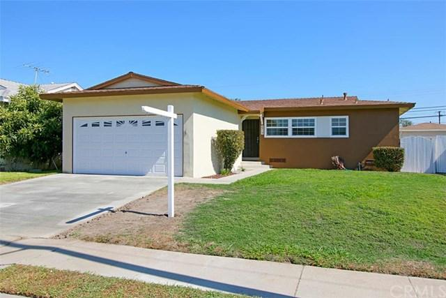 6319 Wolfe St, Lakewood, CA 90713