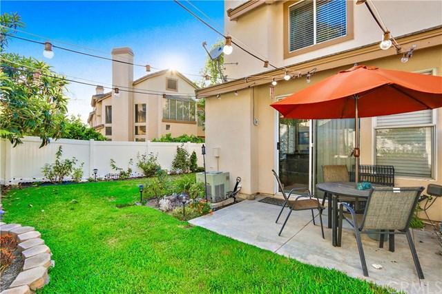 Loans near  S Country Glen Way, Anaheim CA