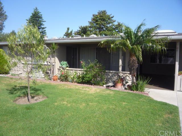 1371 Pelham Rd #66E, Seal Beach, CA 90740