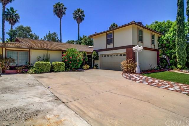 Loans near  E Hadrians Cres, Anaheim CA