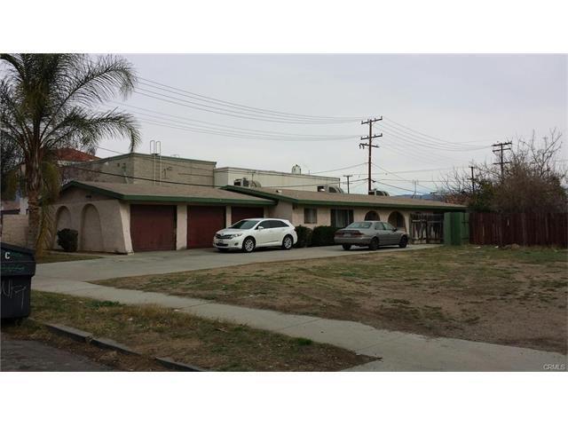 349 N Clifford Ave, Rialto, CA 92376