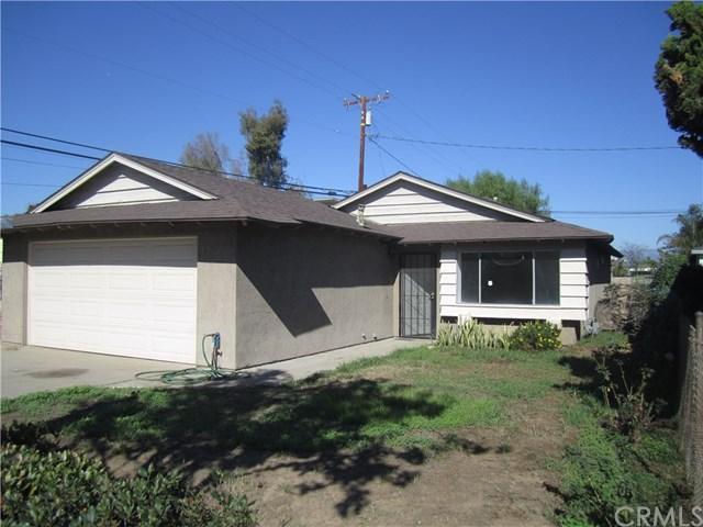13245 Virginia Ave, Whittier, CA 90605
