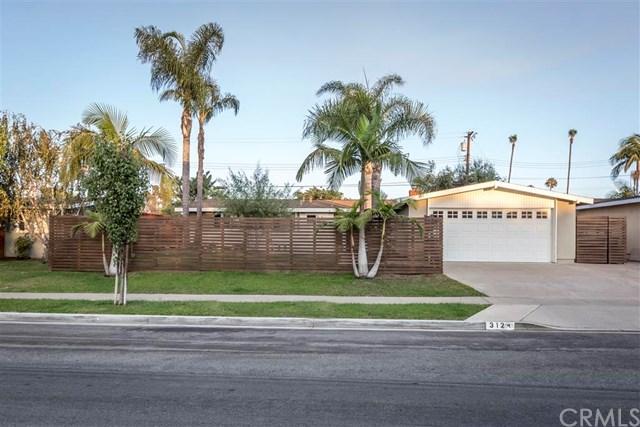3124 Bermuda Drive, Costa Mesa, CA 92626