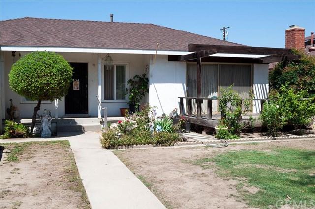 10711 Chestnut Street, Los Alamitos, CA 90720