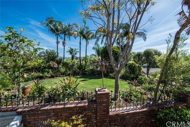 18672 Mesa Drive, Villa Park, CA 92861