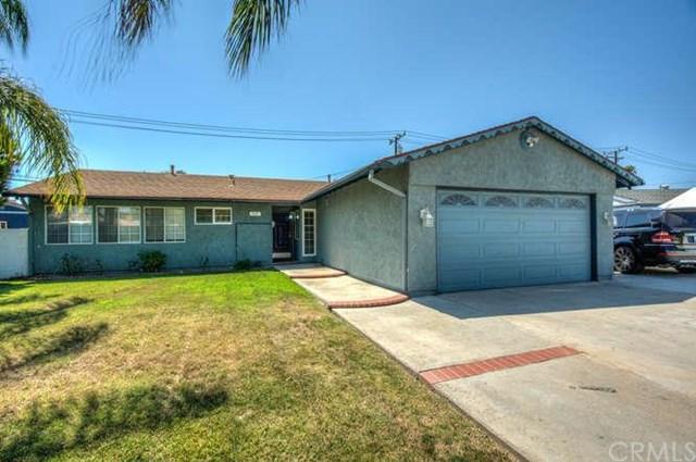 Loans near  Gentle Dr, Corona CA