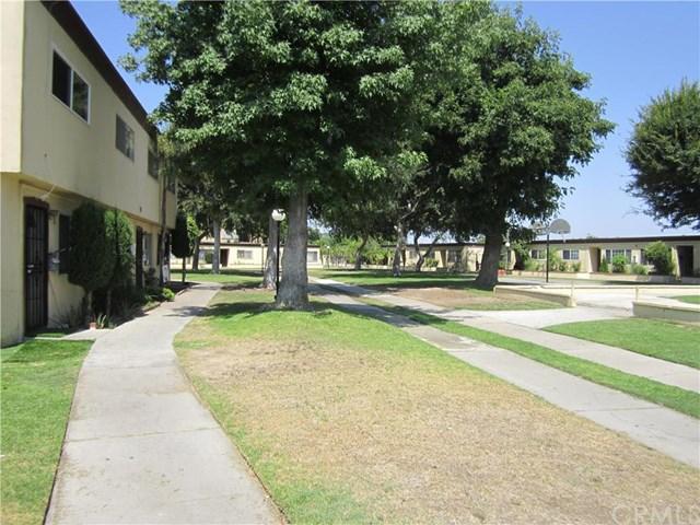 4109 W 5th St #W2, Santa Ana, CA 92703