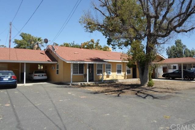 210 S San Jacinto St, Hemet, CA 92543