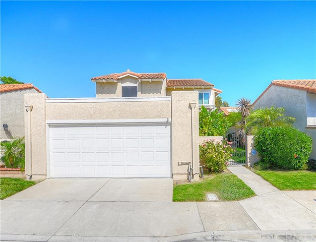 224 Massachusetts Ln Placentia, CA 92870
