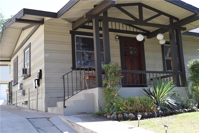 13616 Penn Street, Whittier, CA 90602