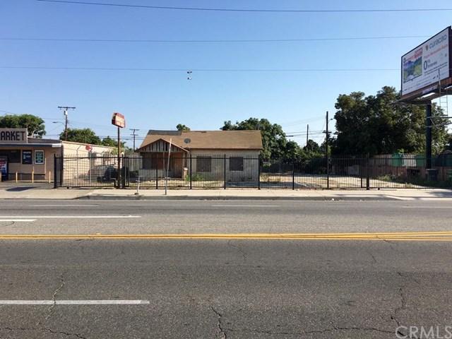 3506 5th Street, Santa Ana, CA 92703