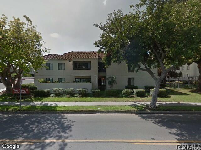 700 W 3rd St #B115, Santa Ana, CA 92701