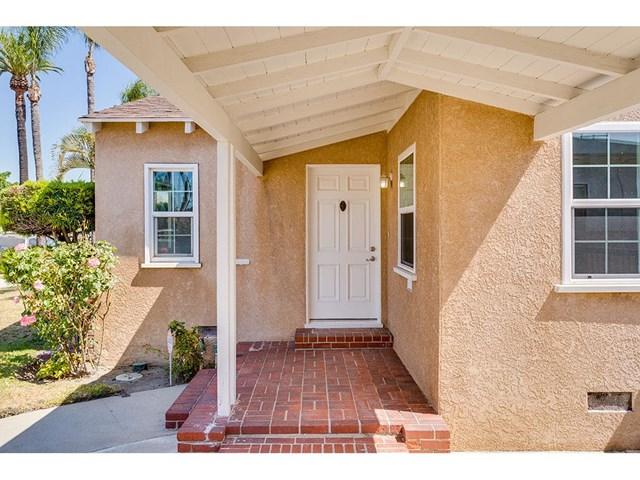 2324 Golden Avenue, Long Beach, CA 90806