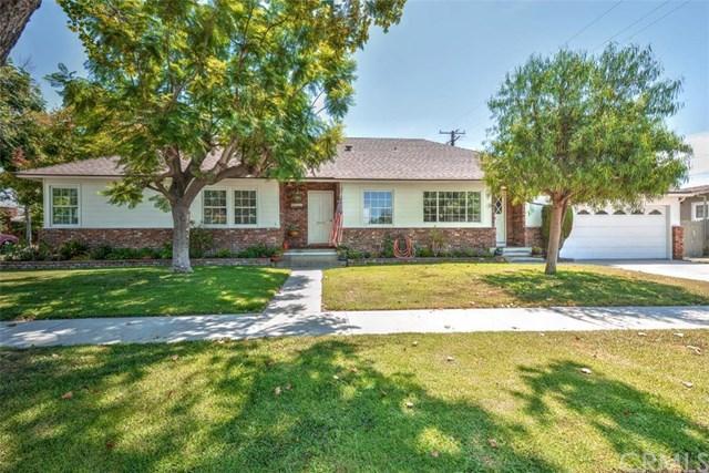 Loans near  Lomina Ave, Long Beach CA