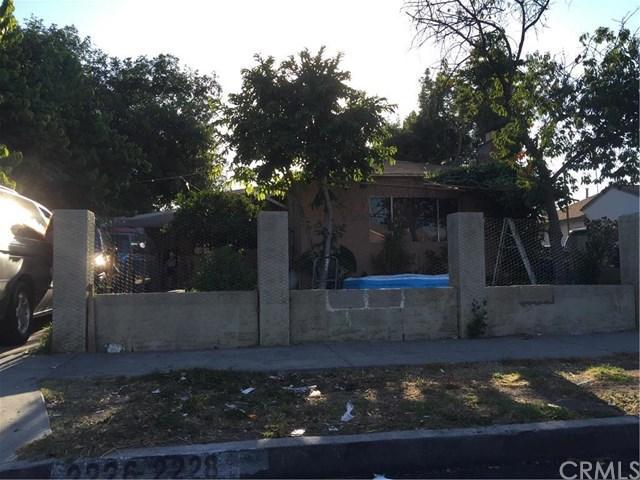 Loans near  Cypress Ave, Santa Ana CA
