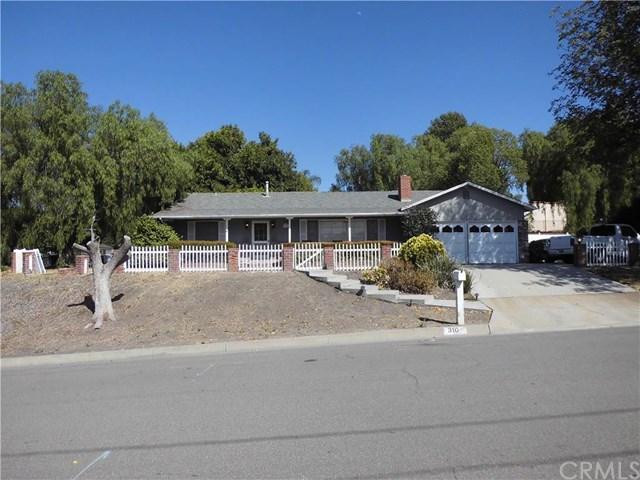 310 Marion Blvd, Fullerton, CA 92835