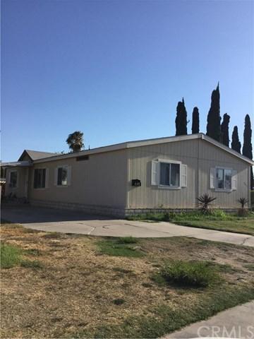 5800 Hamner #467, Eastvale, CA 91752