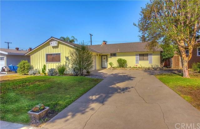205 S Edgar Ave, Fullerton, CA 92831
