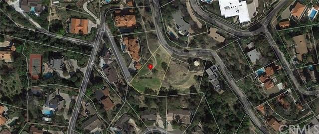 11441 Plantero Dr, North Tustin, CA 92705