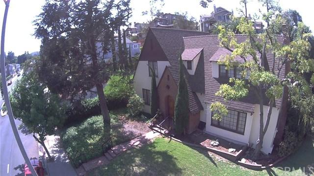 13420 Hadley St, Whittier, CA 90601