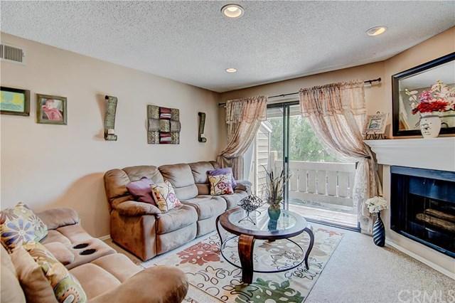 19098 Grandview Avenue #36, Yorba Linda, CA 92886
