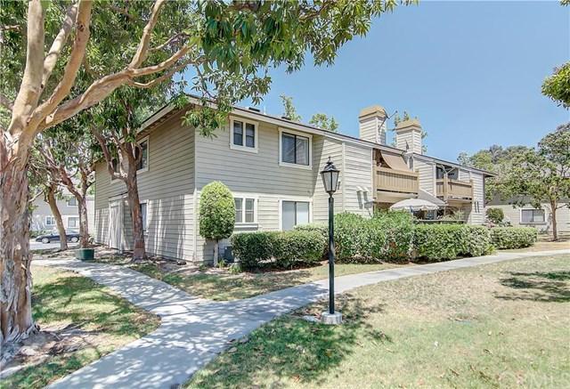19098 Grandview Ave #36, Yorba Linda, CA 92886