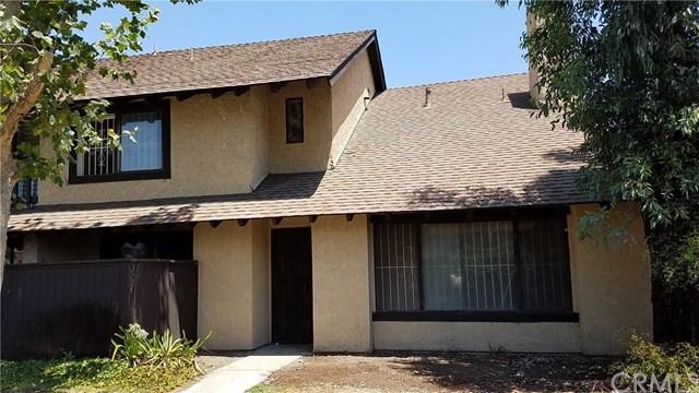 1801 Park Glen Rd #B, Santa Ana, CA 92706