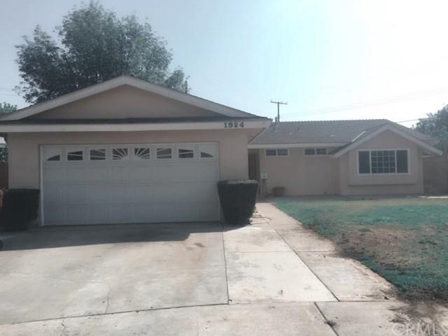 Loans near  W Maywood Ave, Santa Ana CA