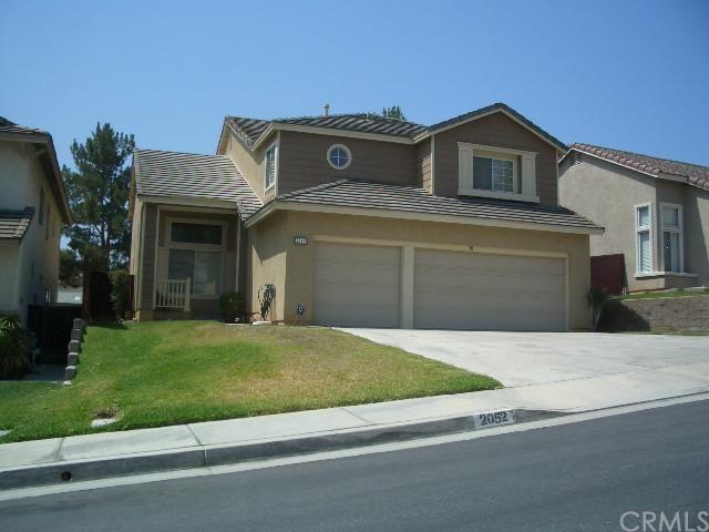 Loans near  Stonehaven Dr, Corona CA