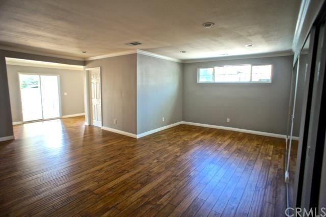 11655 Hunnewell Avenue, Sylmar, CA 91342