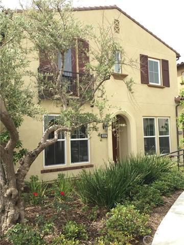 20327 Paseo Las Olivas, Porter Ranch, CA 91326