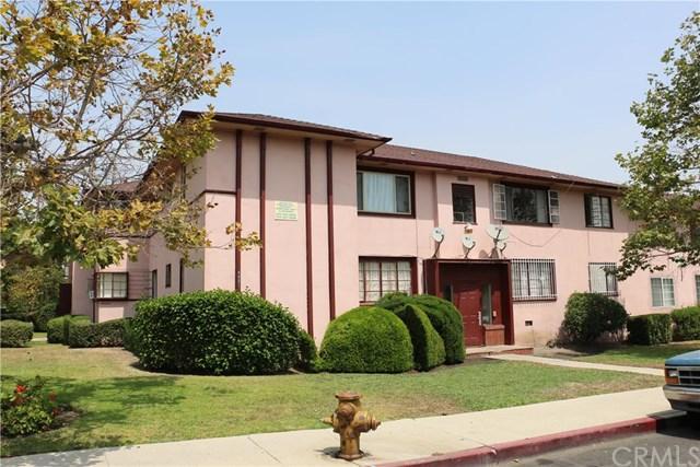 Loans near  Abourne Rd D, Los Angeles CA