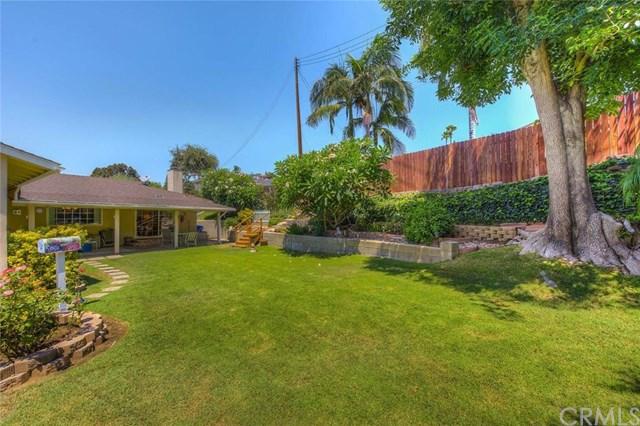 1330 N Orange Street, La Habra, CA 90631