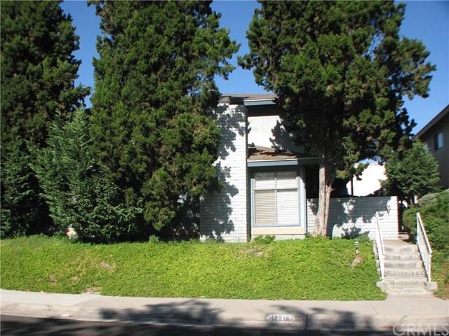 12316 La Pomelo Rd, La Mirada, CA 90638