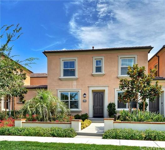 Loans near  Rose Arch, Irvine CA