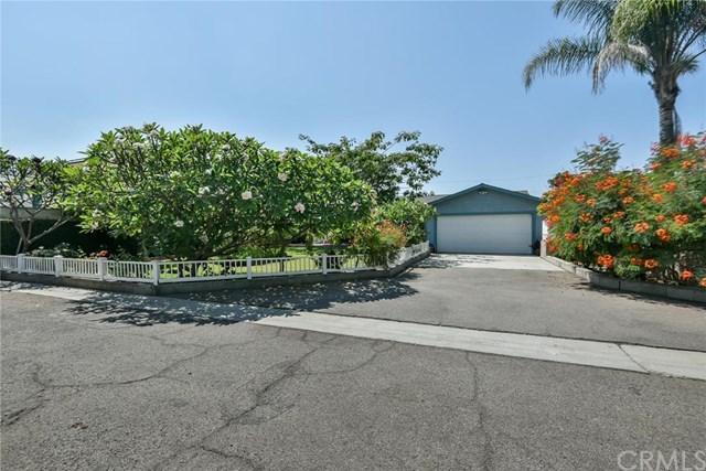 Loans near  Adah St, Garden Grove CA
