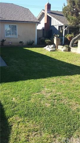 21313 Fries Ave, Carson, CA 90745
