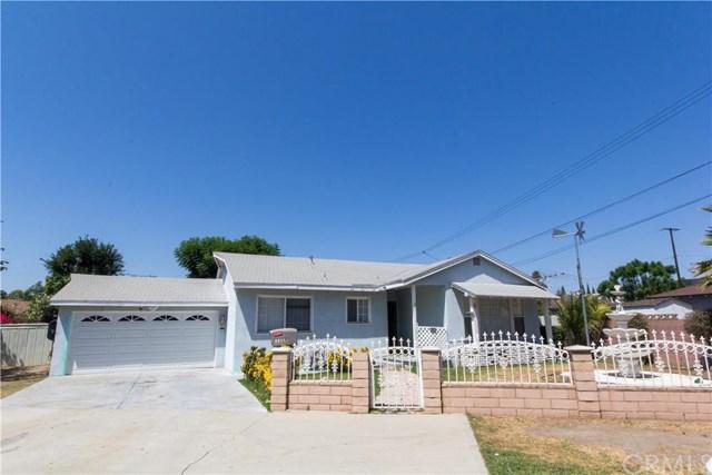 8211 California St, Buena Park, CA 90621