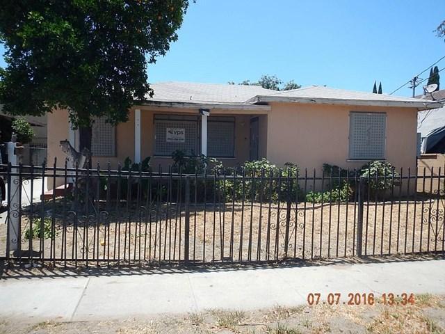 12427 Alpine Ave, Lynwood, CA 90262