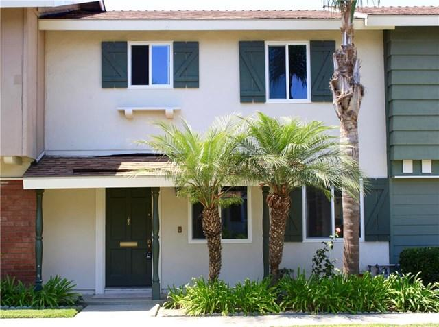 Loans near  Cambridge Ln, Huntington Beach CA