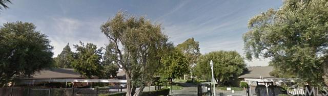 4727 Jackson St #43, Riverside, CA 92503