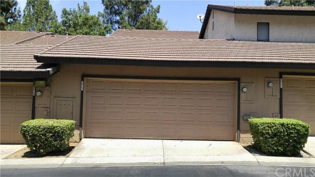 Loans near  Via Sierra Nevada, Riverside CA