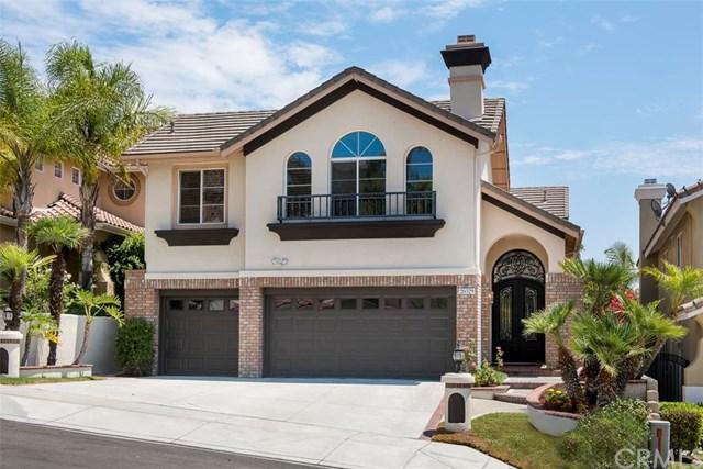 20529 Longbay Drive, Yorba Linda, CA 92887