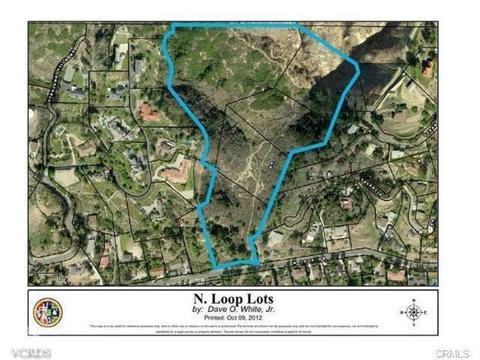 505 N Loop Dr, Camarillo, CA 93010