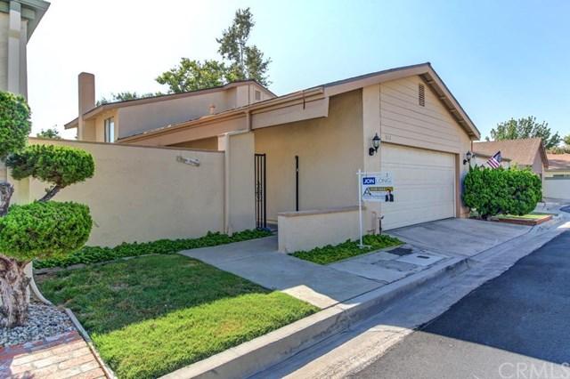 3111 Ravenwood Court, Fullerton, CA 92835