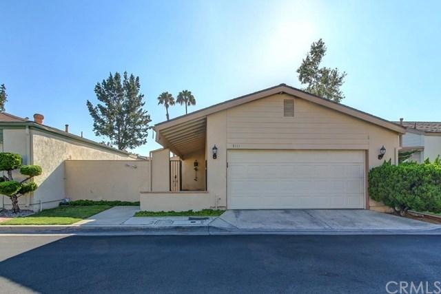 3111 Ravenwood Ct, Fullerton, CA 92835