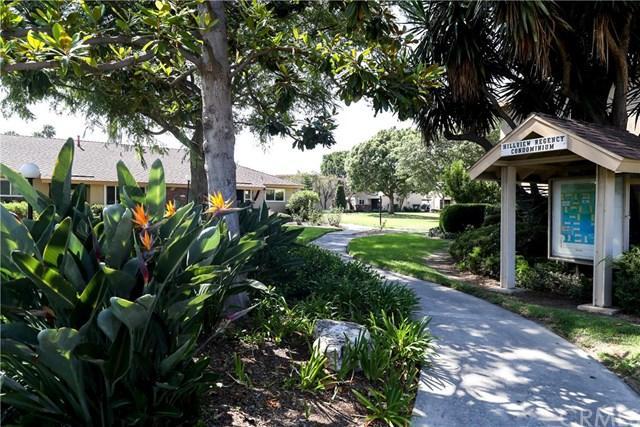 Loans near  Sherry Ln , Santa Ana CA