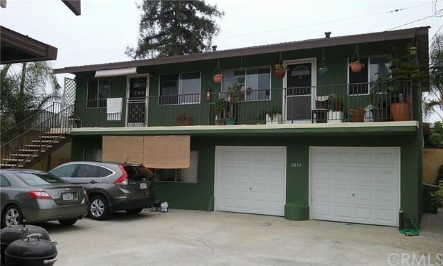 2831 E 4th Street, Long Beach, CA 90814